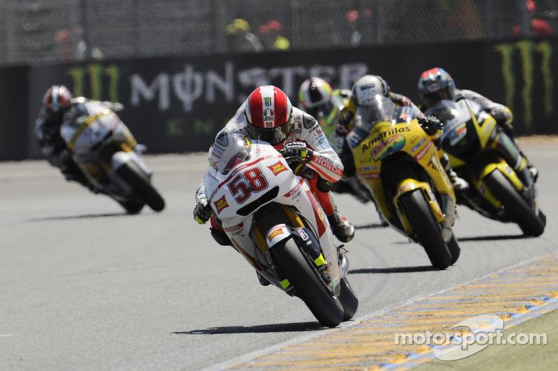 2010 GP de Francia