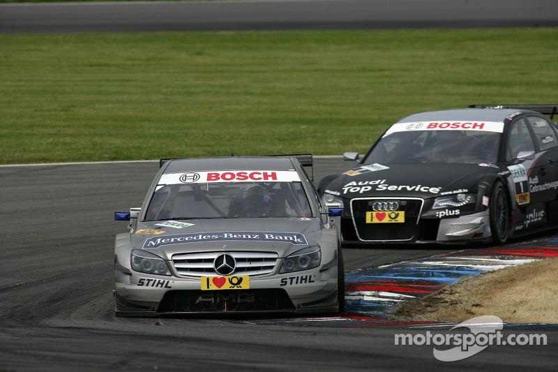 #6: Lausitzring 2010