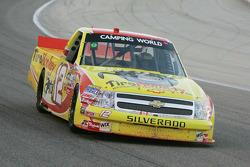 Mario Gosselin, TireMonkey.com James Carter Attorney Chevrolet