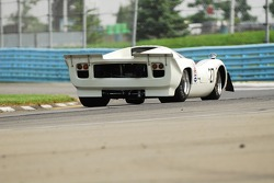 Legends of Motorsport