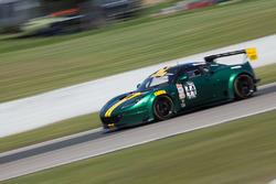 VSA Motorsports
