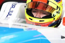 Маттьйо Васів'єр, SMP Racing