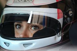 Alessandra Neri, B.D. Racing Motorsport, SEAT León Cup Racer