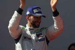 Sieger Mikhail Grachev, West Coast Racing, Honda Civic TCR