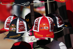 Атрибутика Гран При Монако