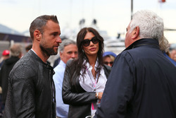 Philipp Plein, Fashion Designer