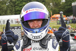 Pemenang Mattias Ekstrテカm, EKS RX Audi S1
