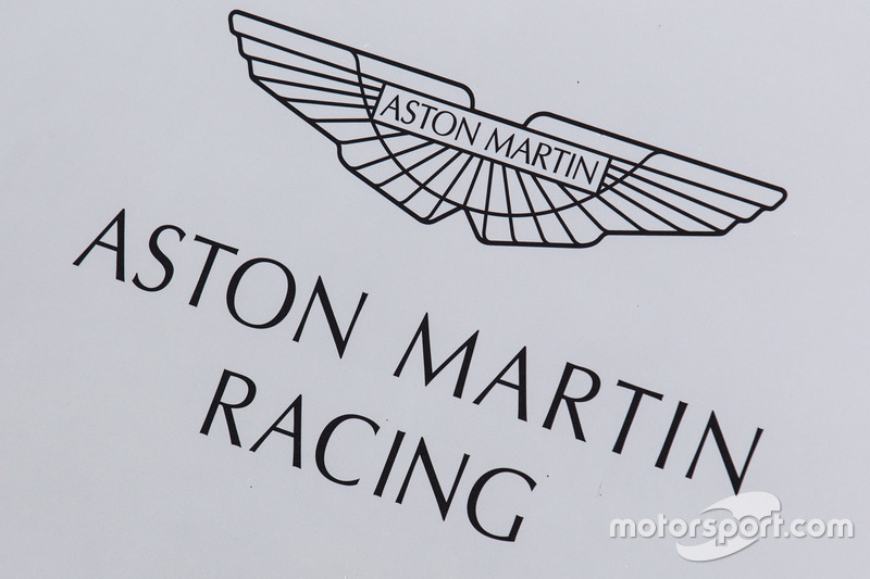Aston Martin: 1959 - 1960