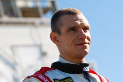 Janis Baumanis