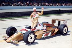 Danny Sullivan, Team Penske, Chevrolet