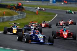 Toni Wolf, KUG-Motorsport