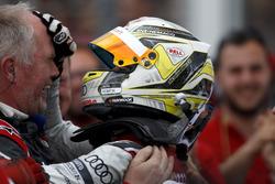 1. Nico Müller, Audi Sport Team Abt Sportsline, Audi RS 5 DTM