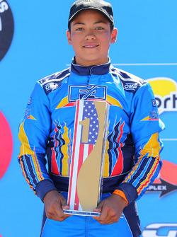 Mathias Ramirez