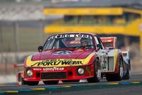 1978, Porsche 935