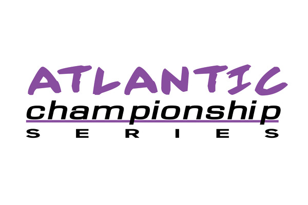 Atlantic Formula Race Promotions announces 2012 series return