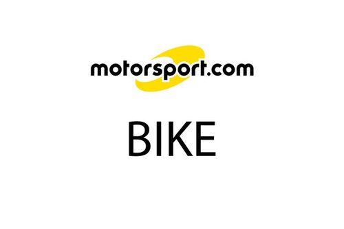 其他摩托车赛