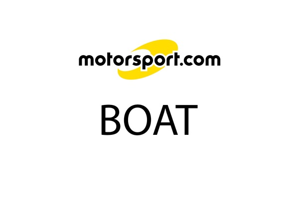 American Boat Racing Association Gold Cup news