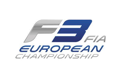 Formula European Masters