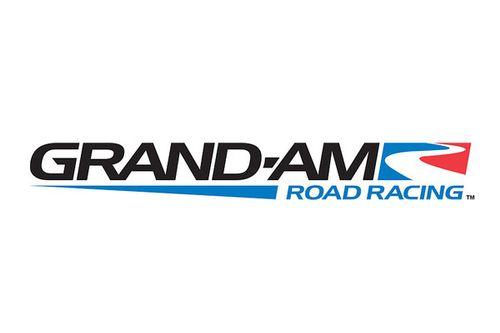 Grand-Am