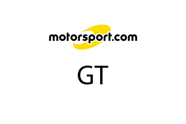 GTO: Series Barcelona preview