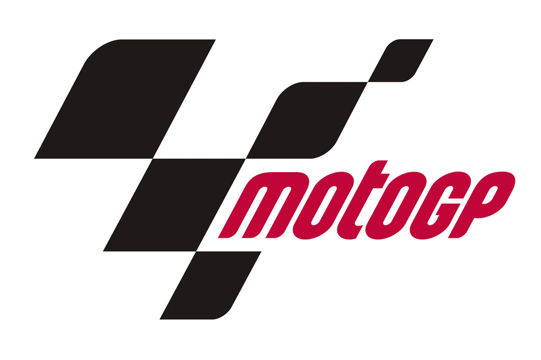 Japanese GP: LCR Honda preview