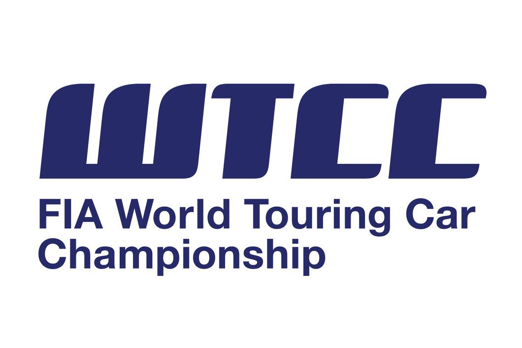 WTCC - Valente sur la Nordschleife en septembre