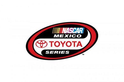 NASCAR Mexico