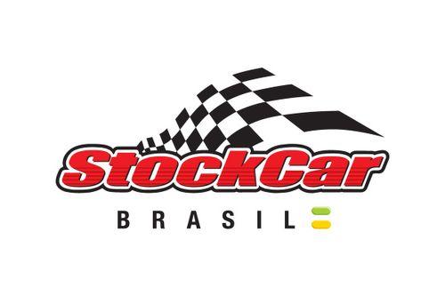 Stock Car Brasil