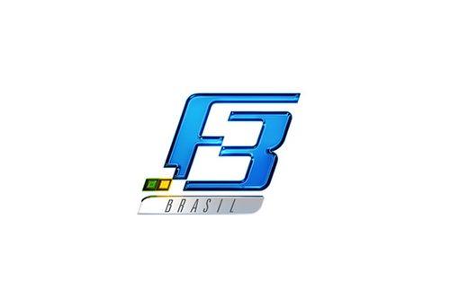 Fórmula 3 Brasil