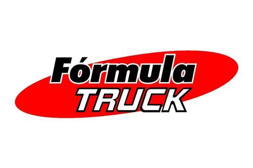 Trucks Brazilië