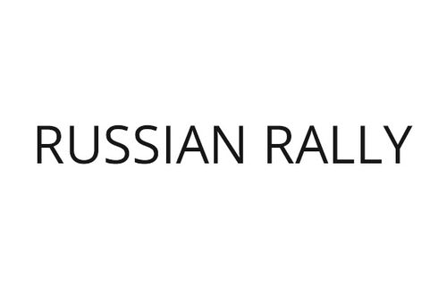 Russisch Rally