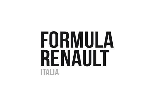 Formula Renault Italia