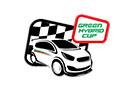 Green Hybrid Cup – Campionato Italiano Energie Alternative