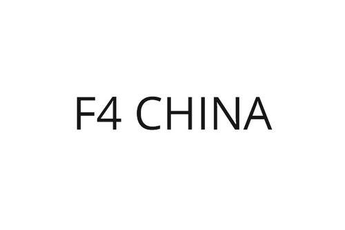F4 China
