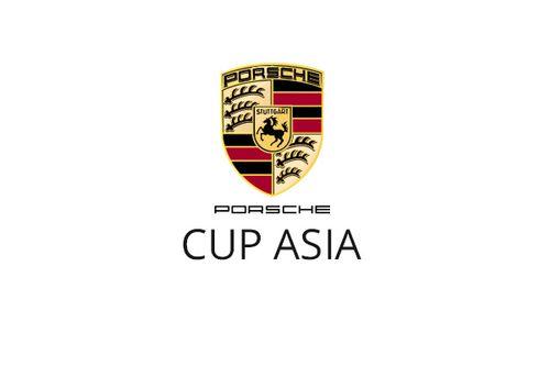 PCC Asia
