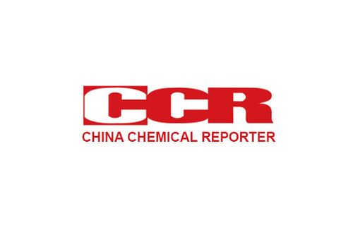 中国汽车越野锦标赛CCR
