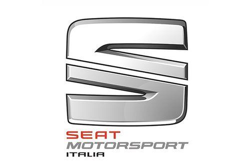 SEAT ST Cupra Cup
