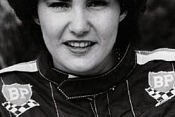 Мишель Мутон – сезон-1982