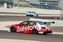 Supercars ME Championship 2011-12 Round 1