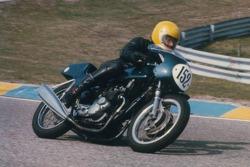 Historic GP Zandvoort