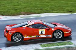 Monza 2013 - Philipp Baron