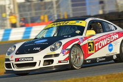 #57 Mathe Racing: Michael Mathe