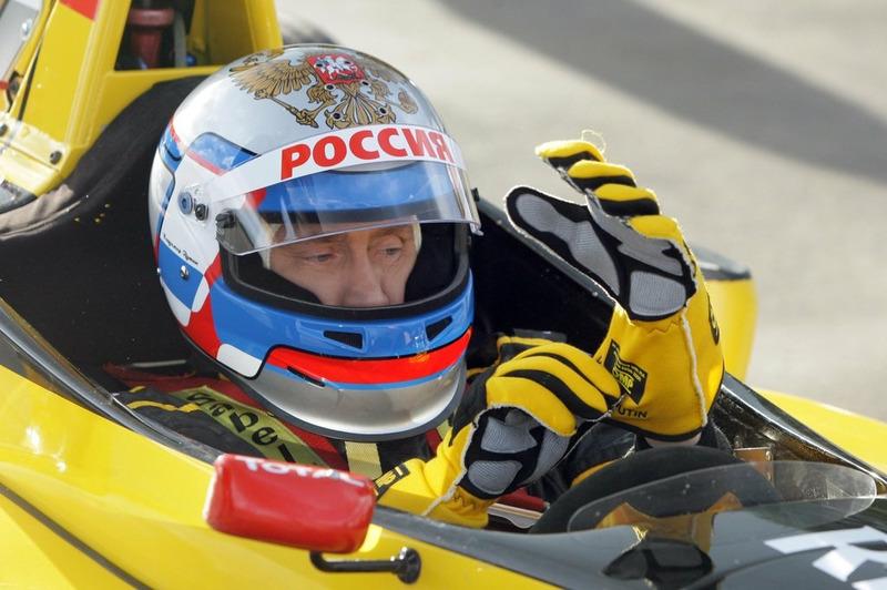 "<img src=""https://cdn-8.motorsport.com/static/img/cfp/0/0/0/100/178/s3/russia-2.jpg"" alt="""" width=""20"" height=""12"" />Владимир Путин(президент России)"
