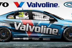 nickmossdesign.com - 2014 GRM/VOLVO/VALVOLINE S60 V8SC Livery Design FINAL