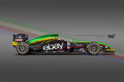 Ebay F1
