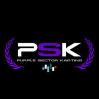 purplesectorkarting