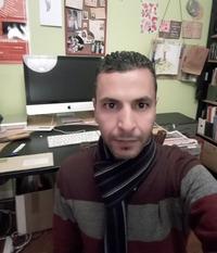 Majd Aldin