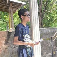 Dewa_Putu97