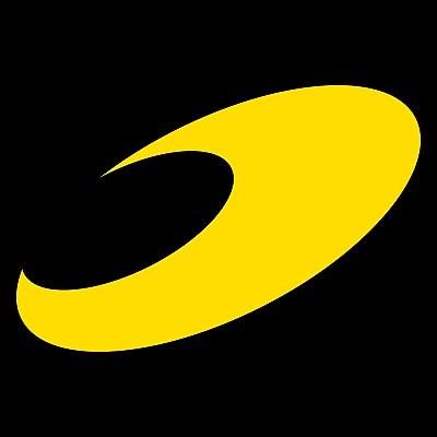 Redacción Motorsport.com