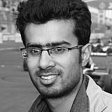 Rachit Thukral